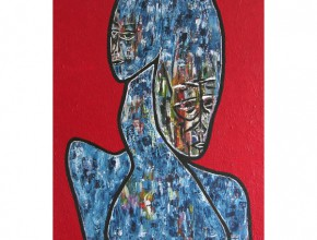 1 290x220 Painting