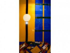 110 290x220 Glaskunst