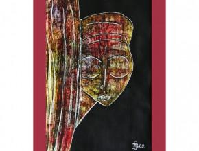 12 290x220 Painting