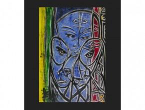 13 290x220 Painting