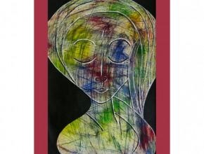 14 290x220 Painting