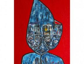 2 290x220 Painting