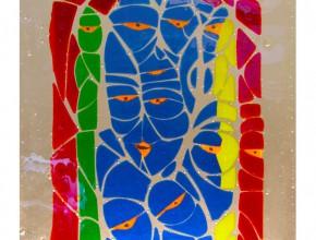 22 290x220 Glaskunst