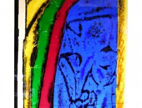 23 290x220 Glaskunst