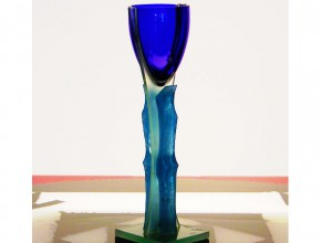 25 290x220 Glaskunst