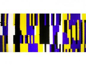 26a 290x220 Glaskunst