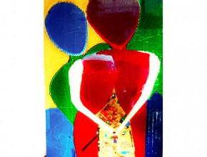 27 290x220 Glaskunst