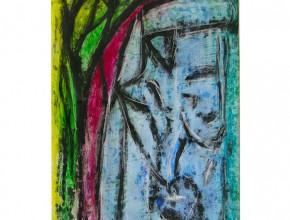 3 290x220 Painting