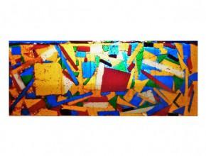 31 290x220 Glaskunst