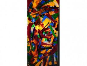 41 290x220 Glaskunst