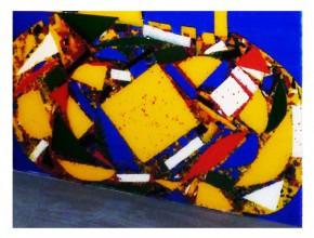 51 290x220 Glaskunst