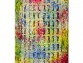 6 290x220 Painting