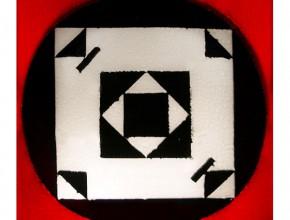 glasplatte 290x220 Glaskunst